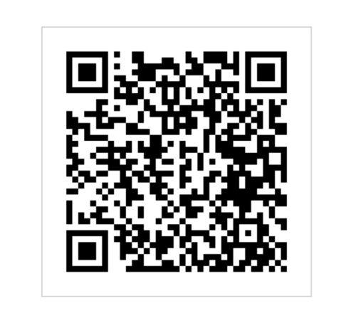 株式会社白井の公式LINEアカウントができました!